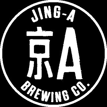 Jing-A logo